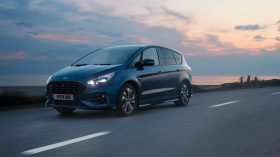Ford S Max 2019 (8)