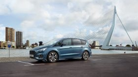 Ford S Max 2019 (9)