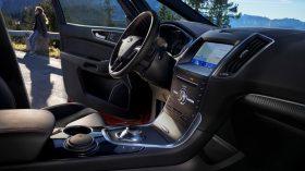 Ford S Max Hybrid 2021 (10)