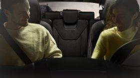 Ford S Max Hybrid 2021 (11)