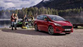Ford S Max Hybrid 2021 (6)