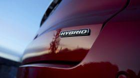 Ford S Max Hybrid 2021 (9)