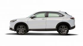Honda HR V Hybrid 2021 (2)