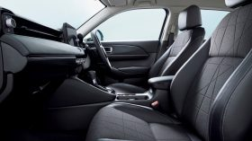 Honda HR V Hybrid 2021 (8)