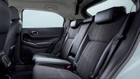 Honda HR V Hybrid 2021 (9)