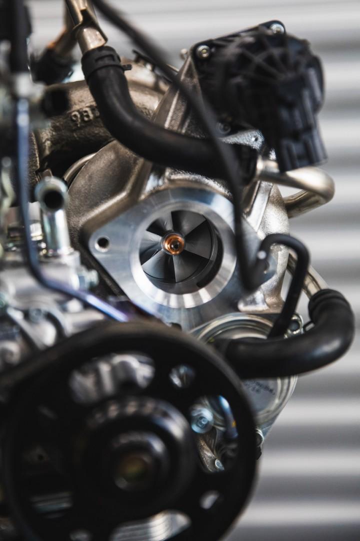 Honda K20C1 Motor (4)