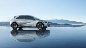 Hyundai IONIQ 5 2021 (10)