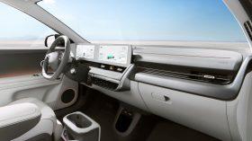 Hyundai IONIQ 5 2021 (13)