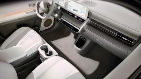 Hyundai IONIQ 5 2021 (14)