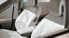 Hyundai IONIQ 5 2021 (15)