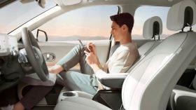 Hyundai IONIQ 5 2021 (17)