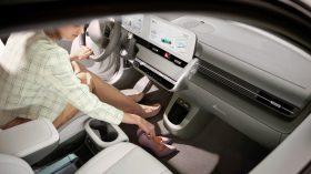 Hyundai IONIQ 5 2021 (18)