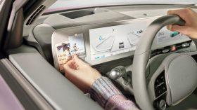 Hyundai IONIQ 5 2021 (19)