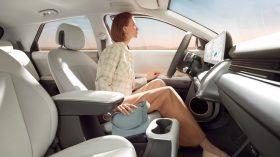 Hyundai IONIQ 5 2021 (20)