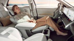 Hyundai IONIQ 5 2021 (21)