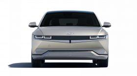Hyundai IONIQ 5 2021 (25)
