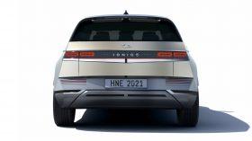 Hyundai IONIQ 5 2021 (26)