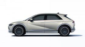 Hyundai IONIQ 5 2021 (27)