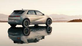 Hyundai IONIQ 5 2021 (4)
