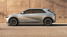 Hyundai IONIQ 5 2021 (6)