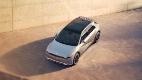 Hyundai IONIQ 5 2021 (7)