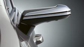 Lexus ES 300h 2021 (2)