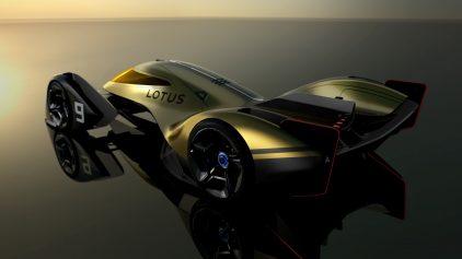 Lotus E R9 Concept 2021 (2)