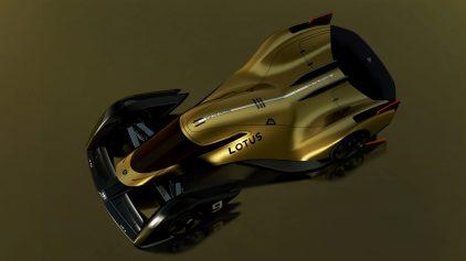 Lotus E R9 Concept 2021 (4)