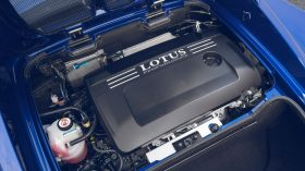 Lotus Elise Sport 240 Final Edition 2021 (17)