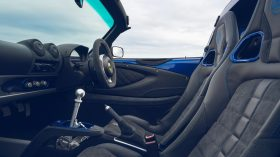 Lotus Elise Sport 240 Final Edition 2021 (9)