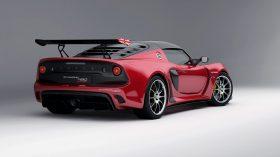Lotus Exige 430 Final Edition 2021 (2)