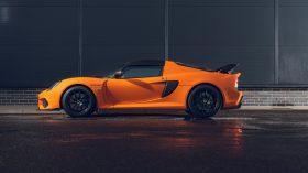 Lotus Exige Sport 390 Final Edition 2021 (1)