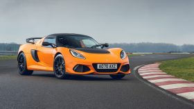 Lotus Exige Sport 390 Final Edition 2021 (2)