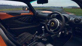 Lotus Exige Sport 390 Final Edition 2021 (4)
