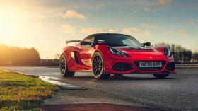 Lotus Exige Sport 420 Final Edition 2021 (2)
