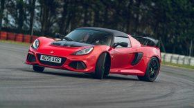 Lotus Exige Sport 420 Final Edition 2021 (4)