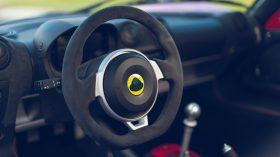Lotus Exige Sport 420 Final Edition 2021 (7)