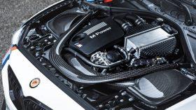 Manhart MH2 GTR BMW M2 CS Tuning (12)