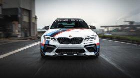 Manhart MH2 GTR BMW M2 CS Tuning (2)