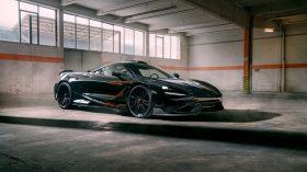 McLaren 765 LT Novitec Tuning (1)