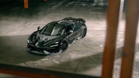 McLaren 765 LT Novitec Tuning (5)