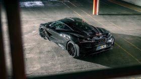 McLaren 765 LT Novitec Tuning (8)