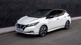 Nissan LEAF10 2021 (1)
