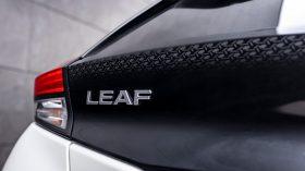 Nissan LEAF10 2021 (13)