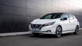 Nissan LEAF10 2021 (2)