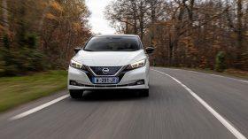 Nissan LEAF10 2021 (20)