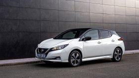 Nissan LEAF10 2021 (3)