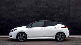 Nissan LEAF10 2021 (4)