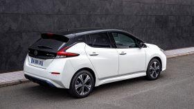 Nissan LEAF10 2021 (5)