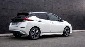 Nissan LEAF10 2021 (6)
